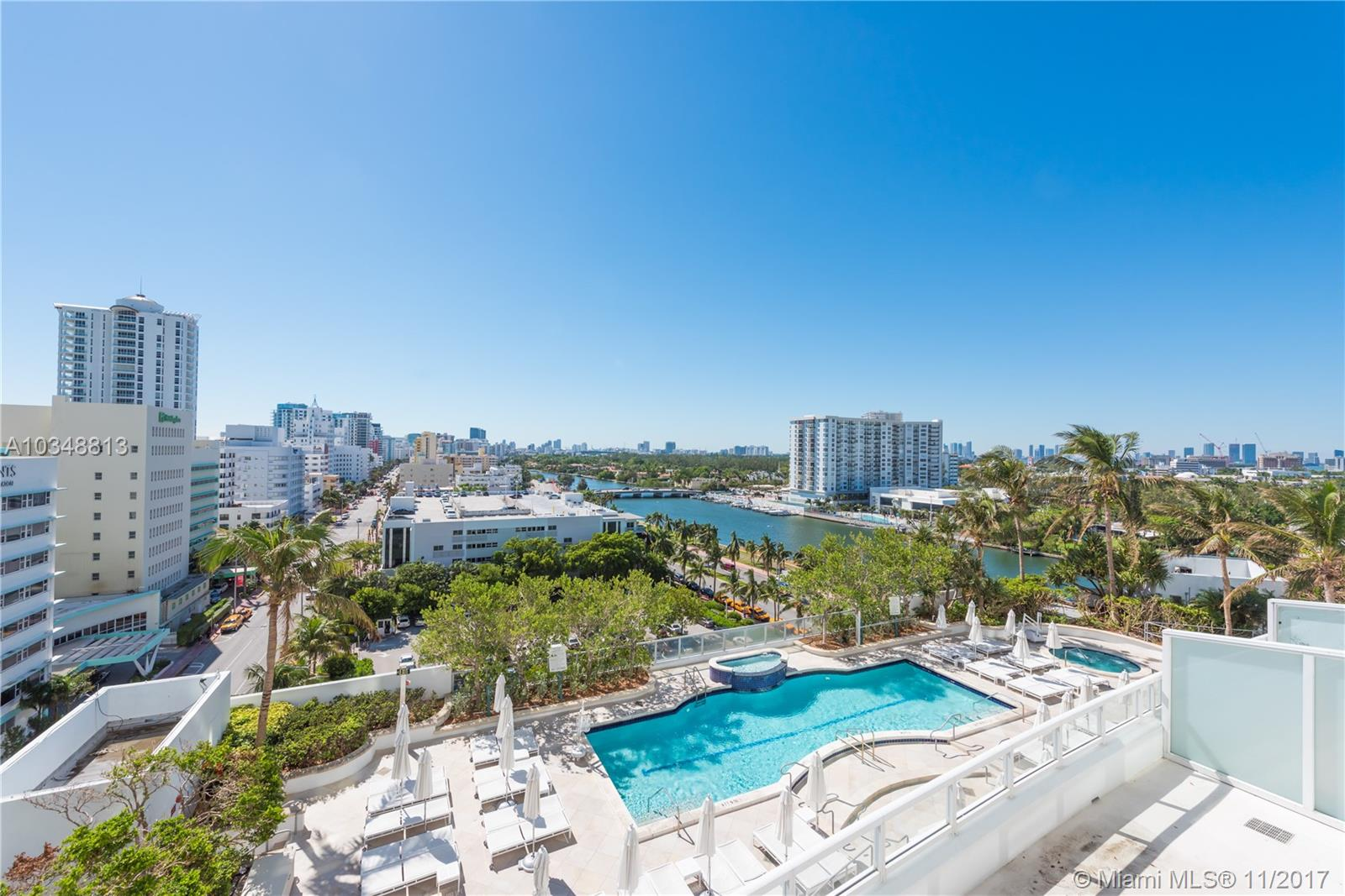 4401 Collins Ave #1004, Miami Beach, Florida image 1