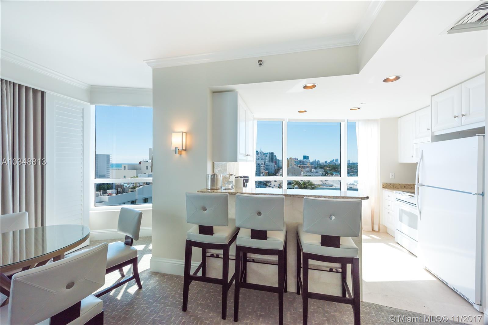 4401 Collins Ave #1004, Miami Beach, Florida image 9