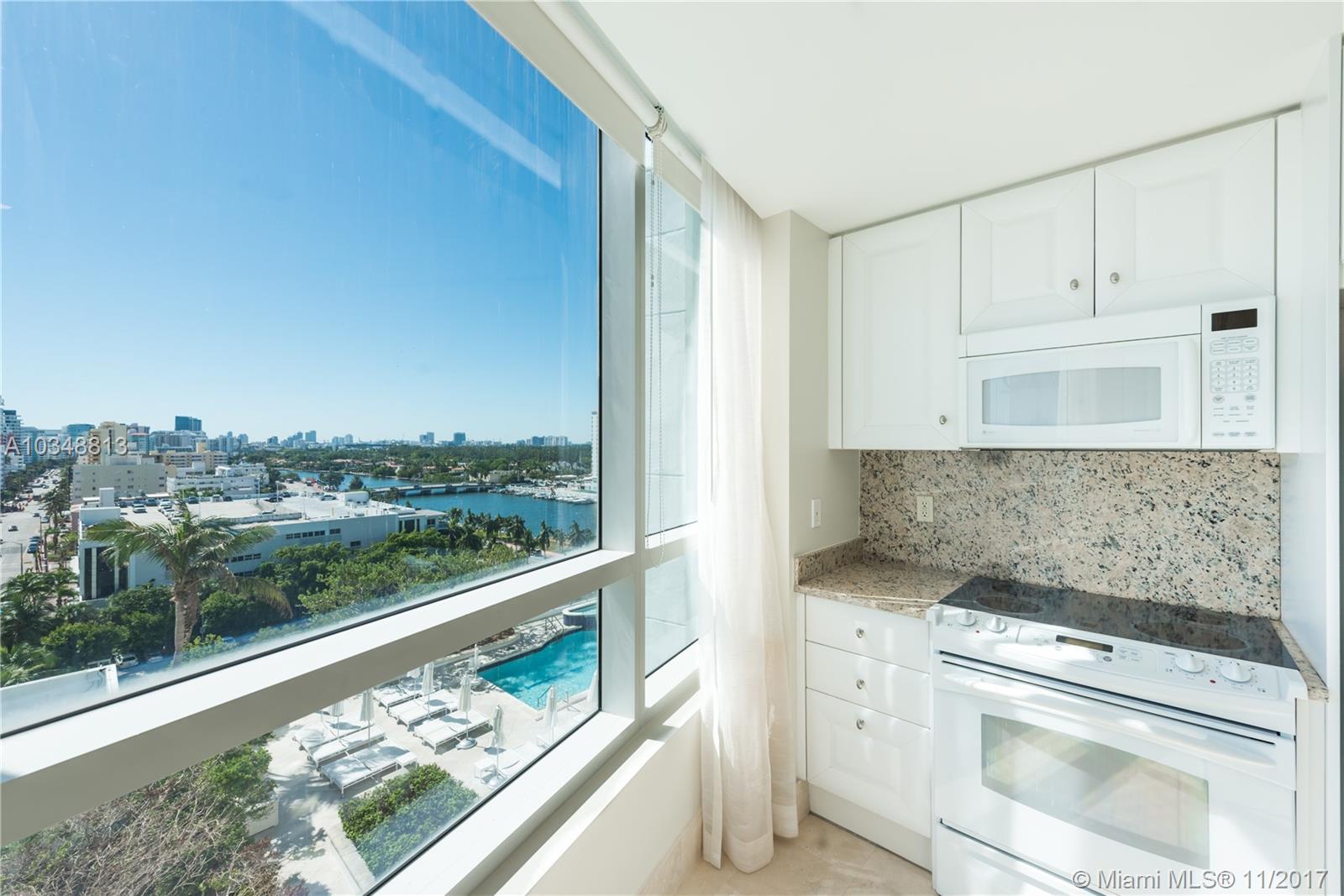 4401 Collins Ave #1004, Miami Beach, Florida image 7