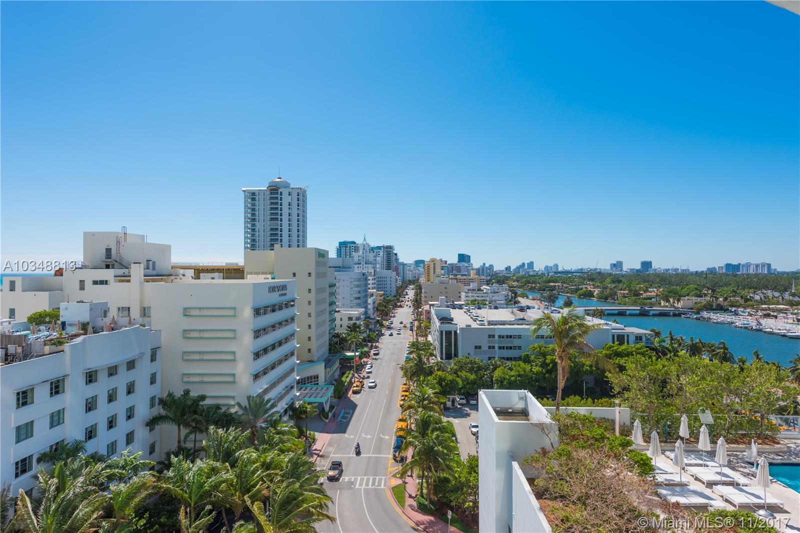 4401 Collins Ave #1004, Miami Beach, Florida image 6