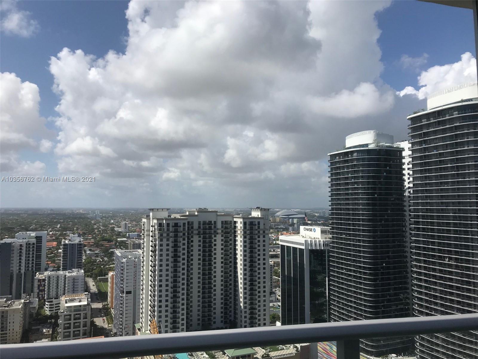 1010 Brickell Av #3910, Miami, Florida image 12