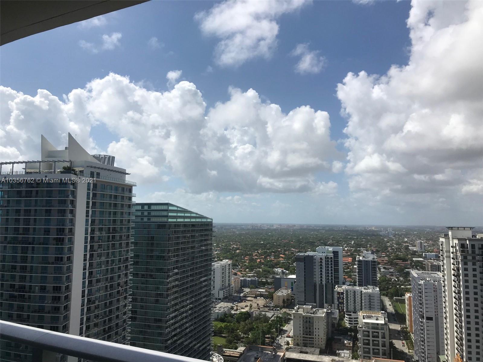 1010 Brickell Av #3910, Miami, Florida image 11