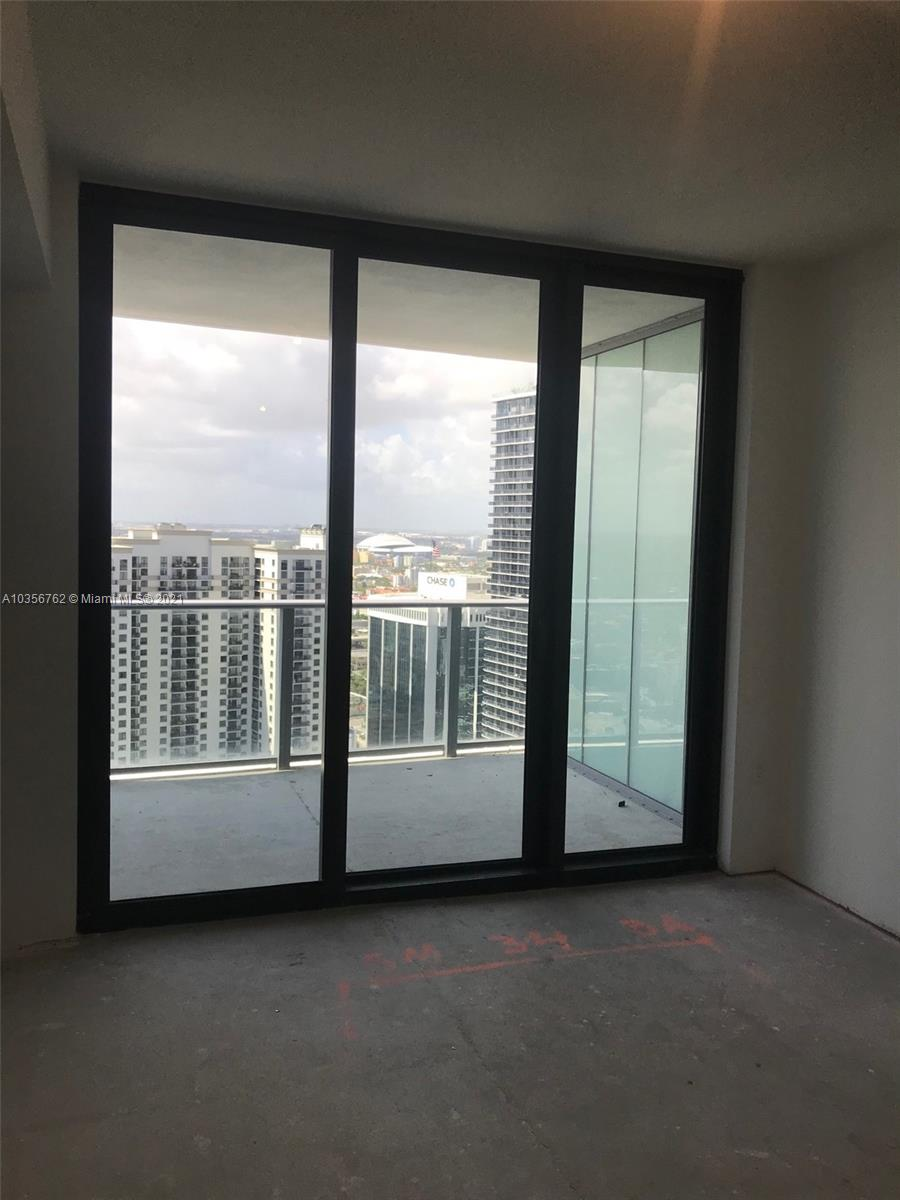 1010 Brickell Av #3910, Miami, Florida image 7