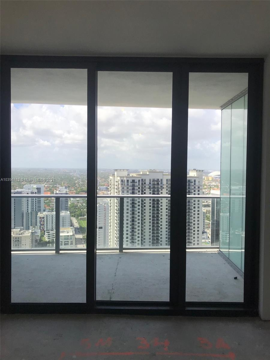 1010 Brickell Av #3910, Miami, Florida image 6