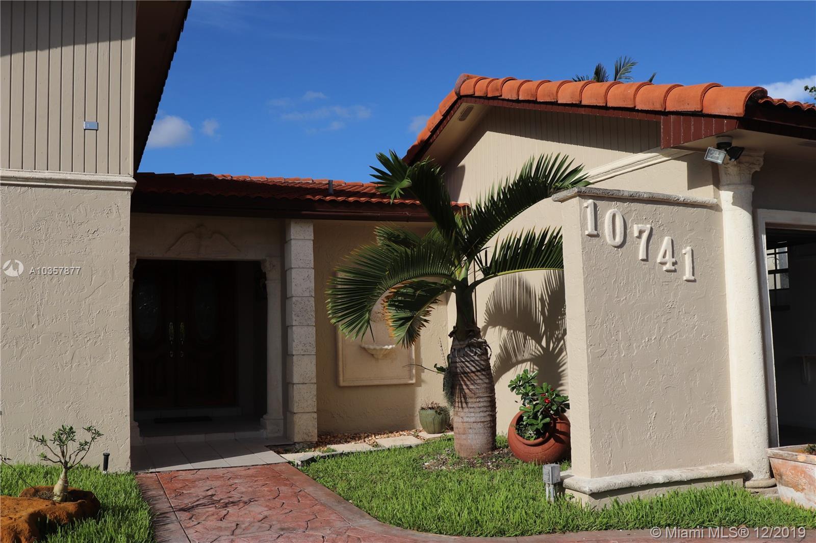 10741 SW 30th St, Miami, Florida image 33