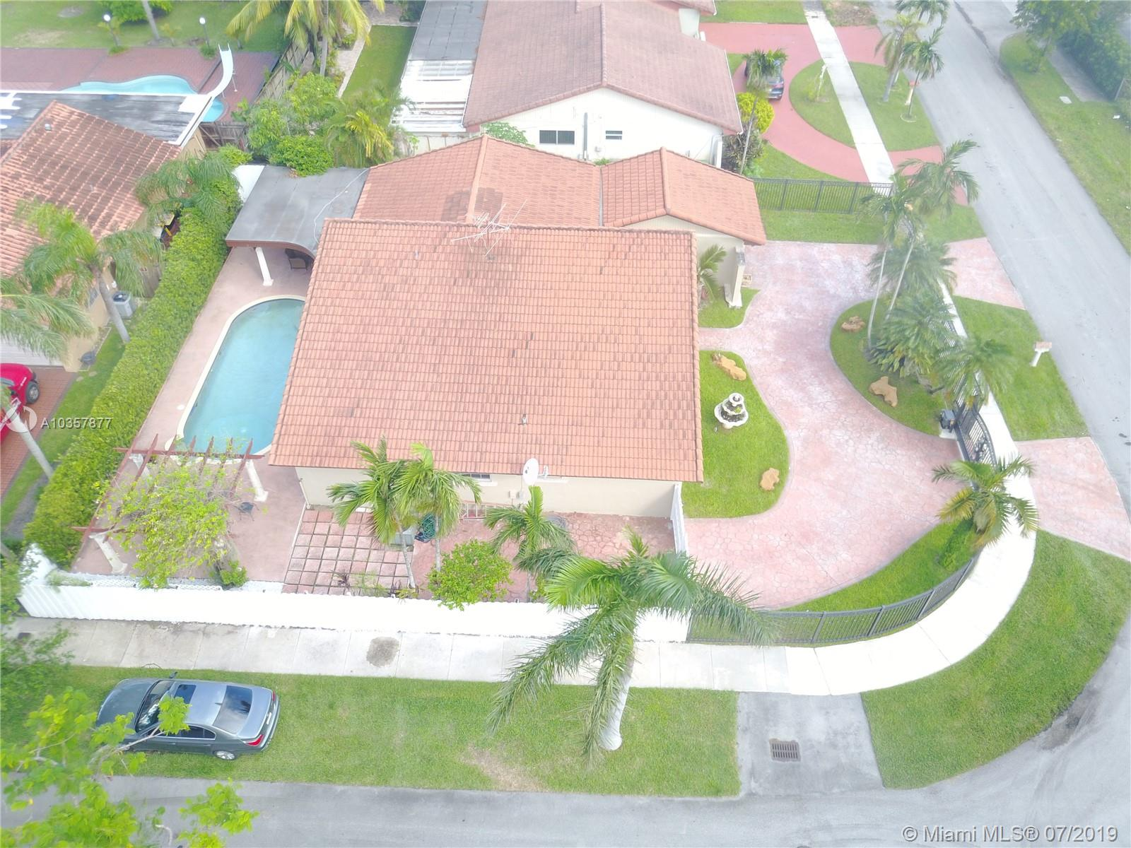 10741 SW 30th St, Miami, Florida image 1