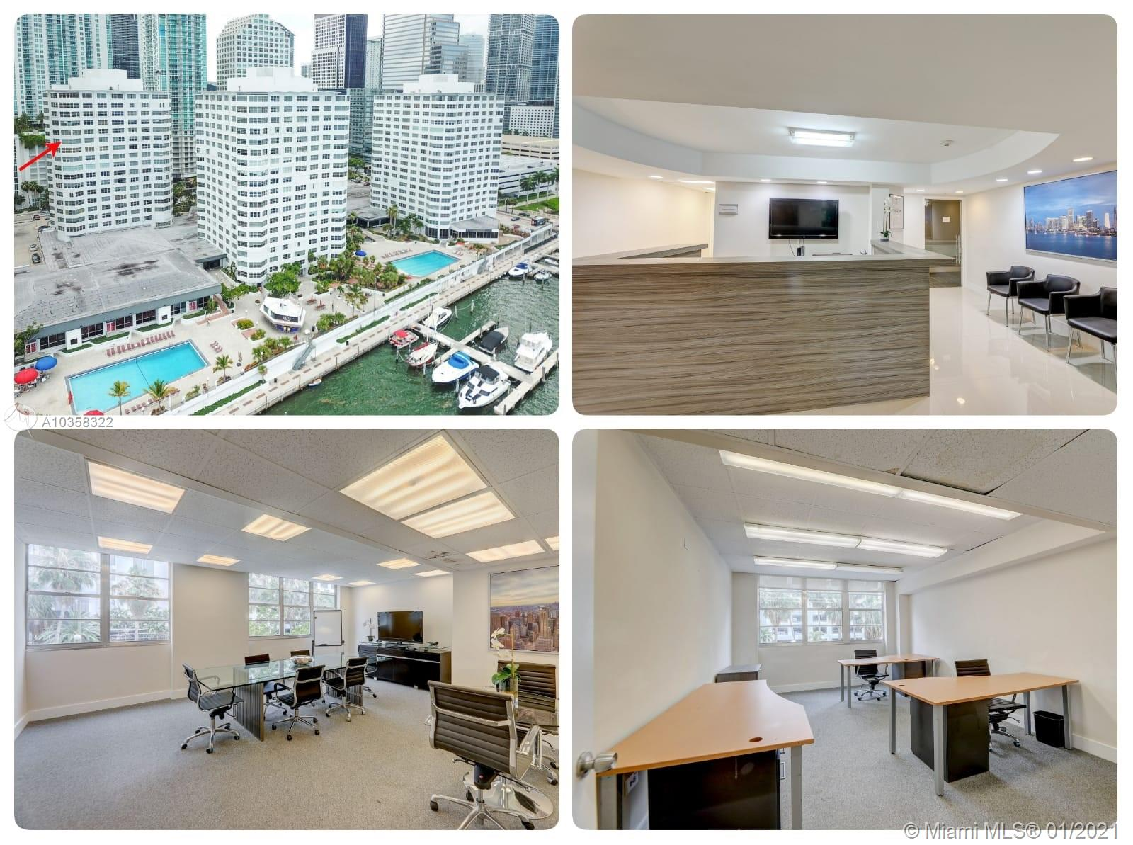 825  BRICKELL BAY DR-#246 #246-7 For Sale A10358322, FL