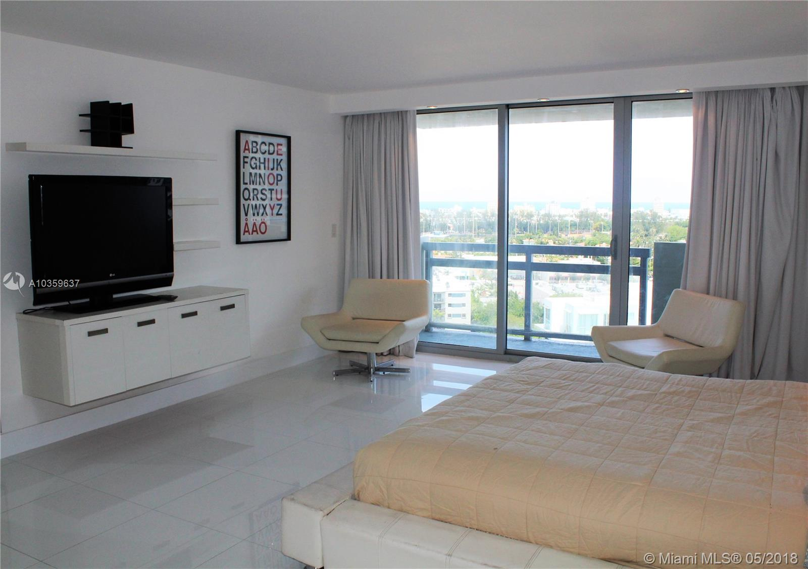 1500  Bay Road #1472s For Sale A10359637, FL