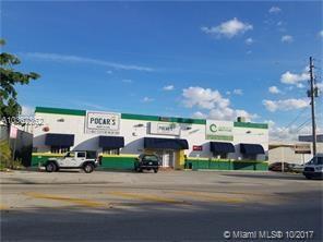 4041 NW 25th St, Miami, FL 33142