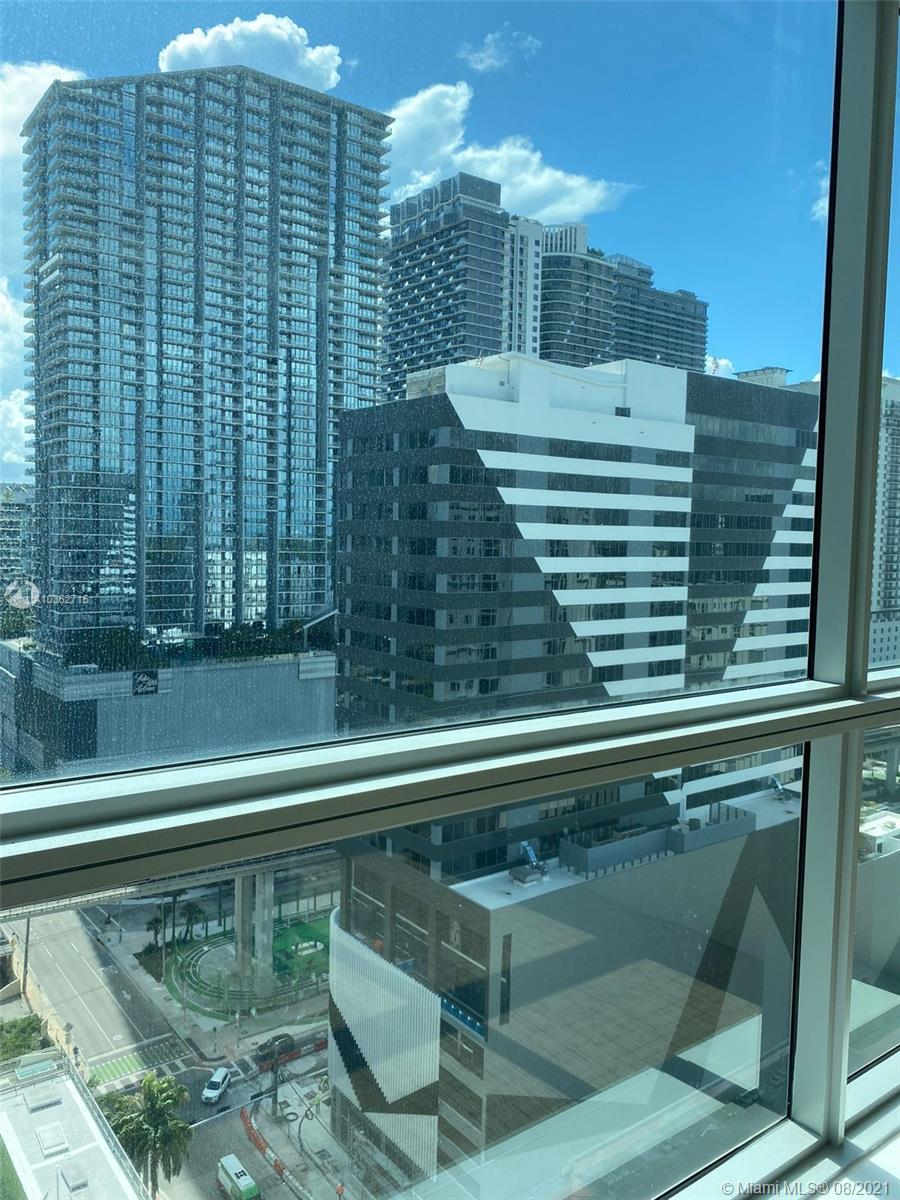 175 SW 7th St #1808 For Sale A10362715, FL