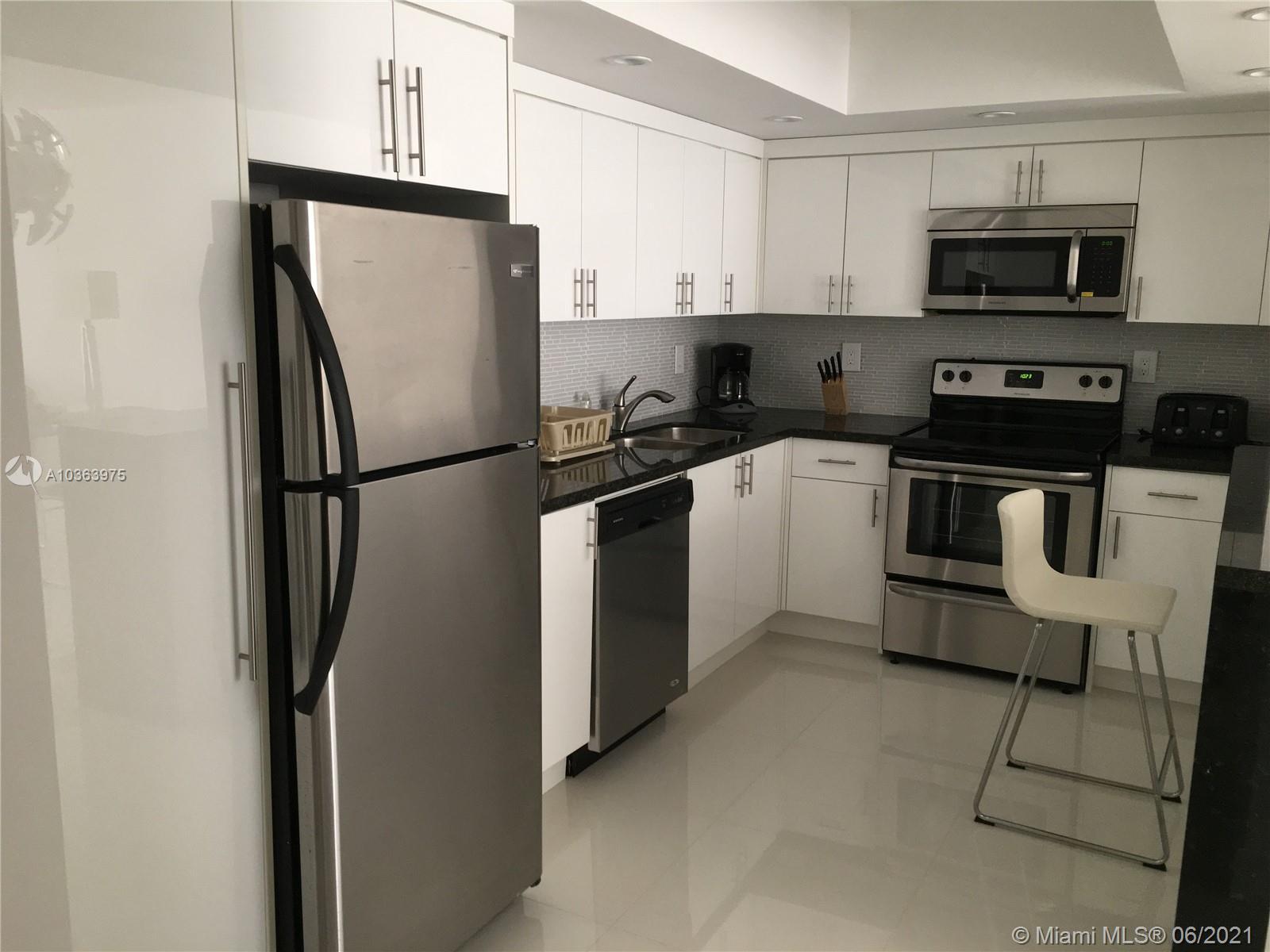19370  Collins Ave #512 For Sale A10363975, FL