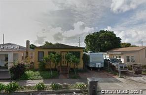 1030  State St  For Sale A10364109, FL