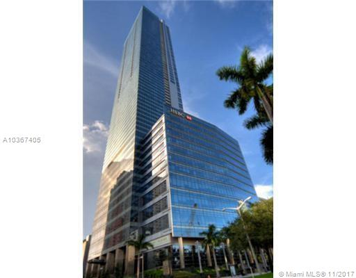 1435  Brickell Ave #3110 For Sale A10367405, FL