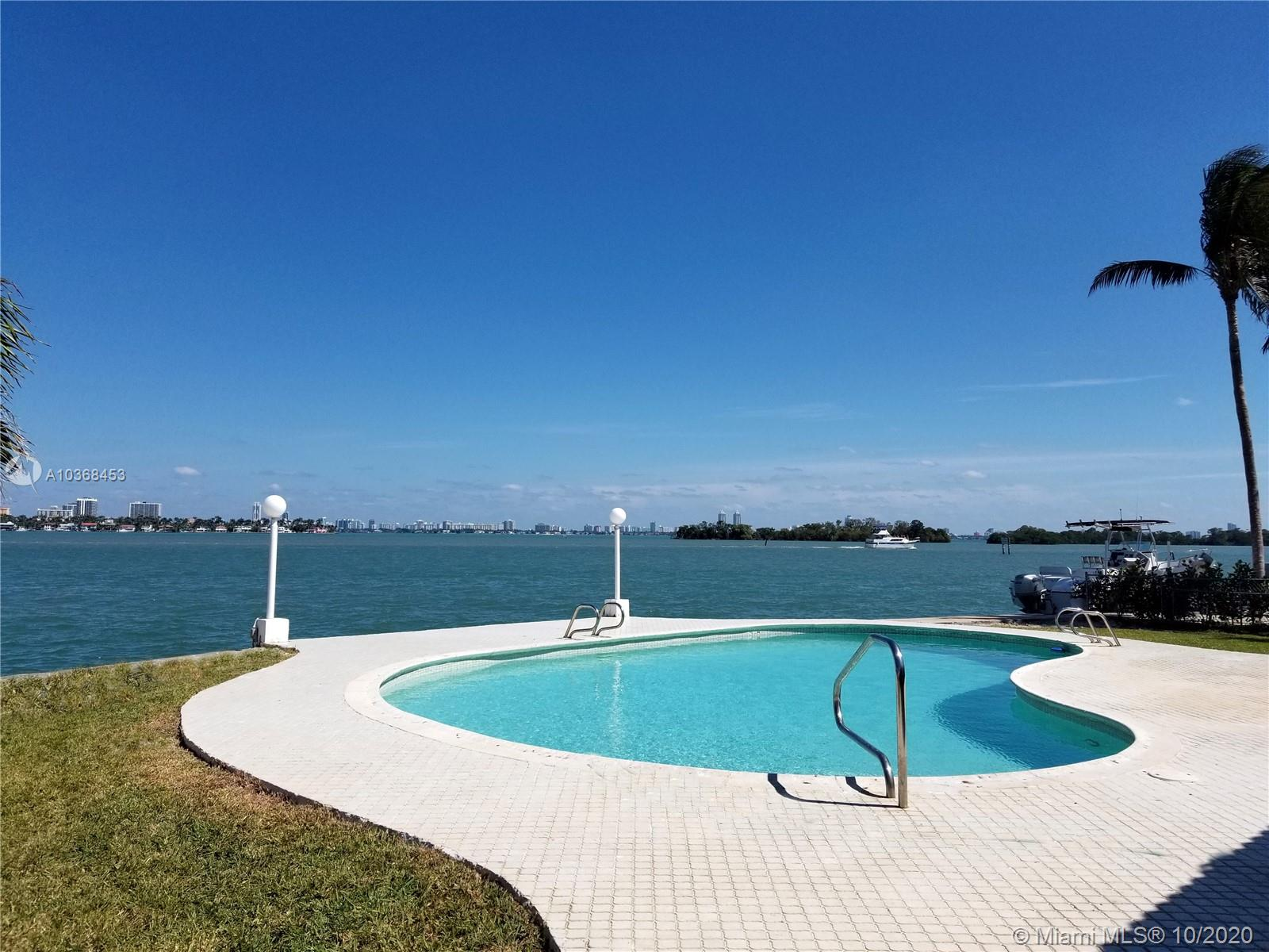 1155  Belle Meade Island Dr  For Sale A10368453, FL