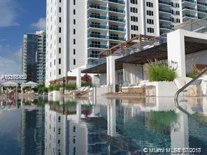 2301  Collins Ave #536 For Sale A10366489, FL