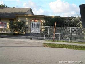 2821 NW 15th St  For Sale A10368564, FL