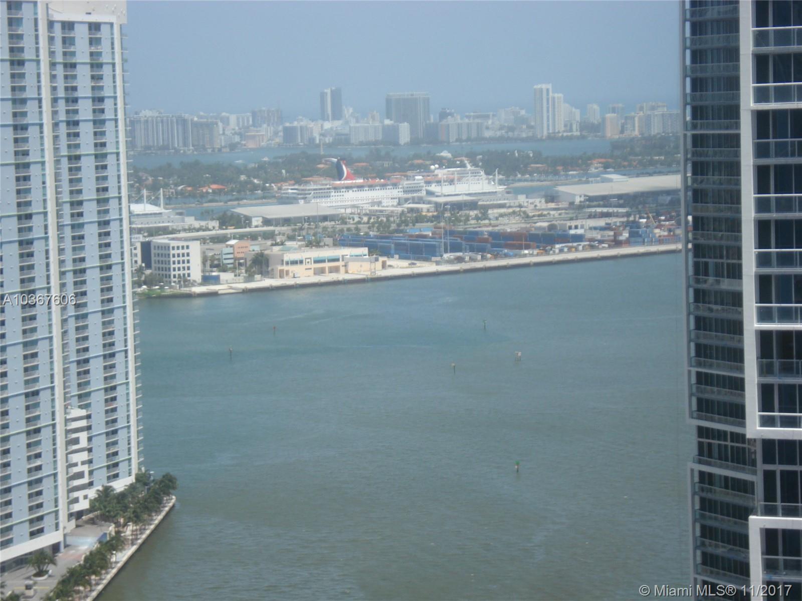 55 SE 6th St #3707, Miami, Florida image 19