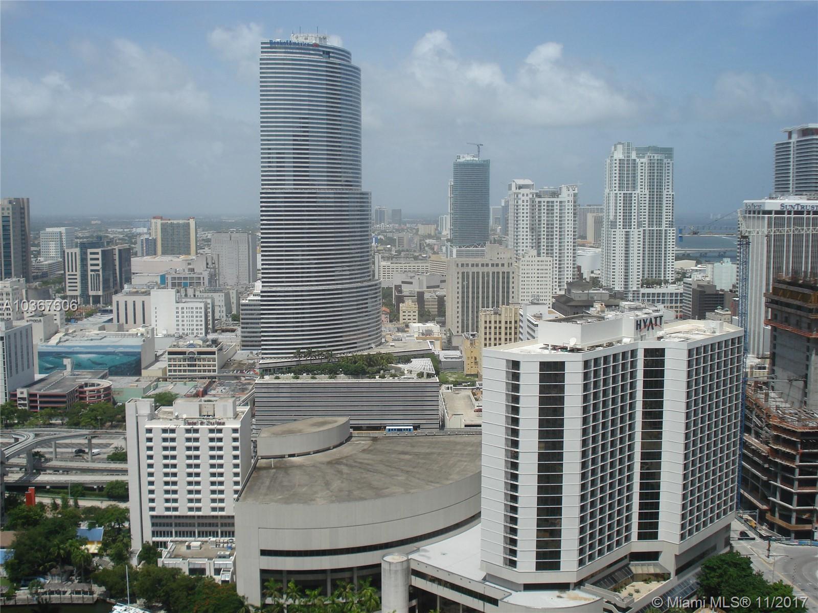 55 SE 6th St #3707, Miami, Florida image 17
