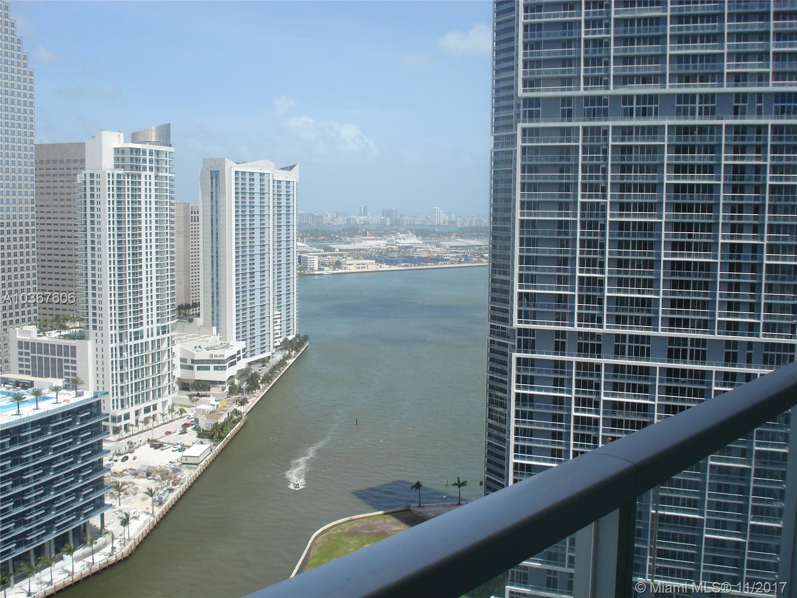 55 SE 6th St #3707, Miami, Florida image 16
