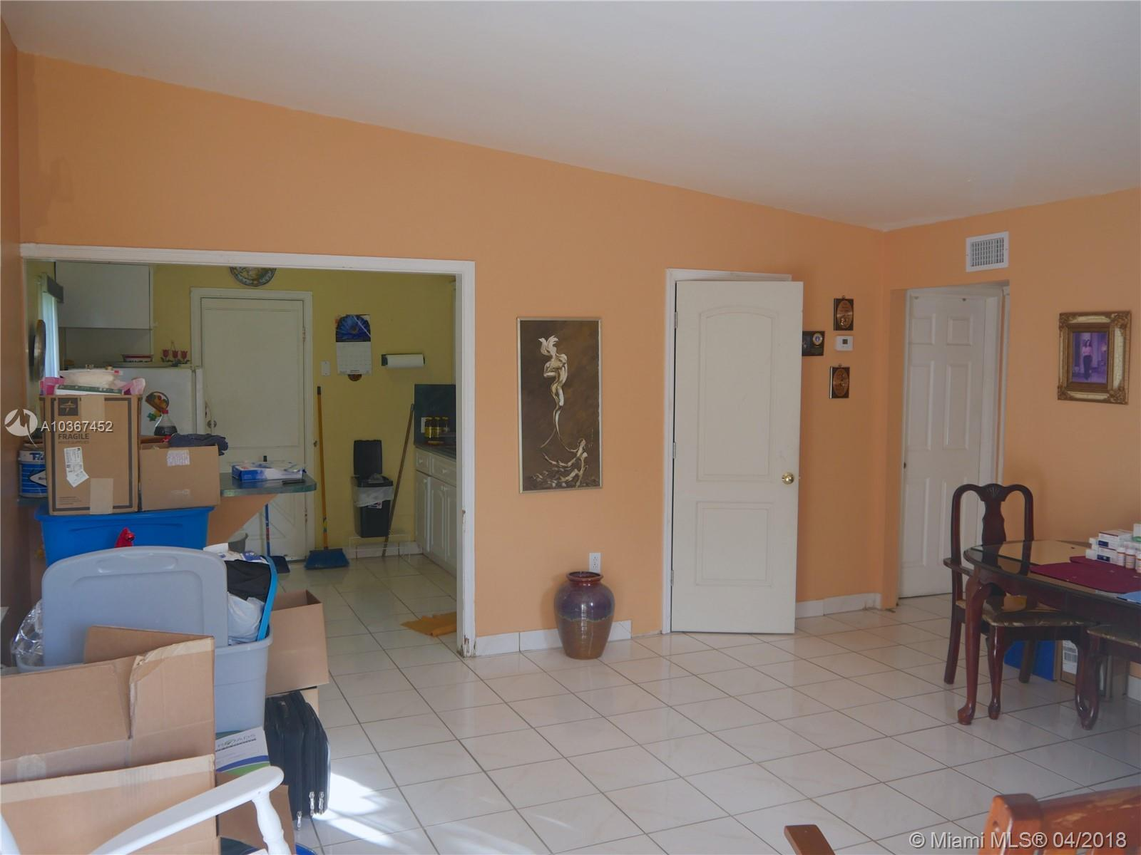 13745 NW 4th Pl  For Sale A10367452, FL