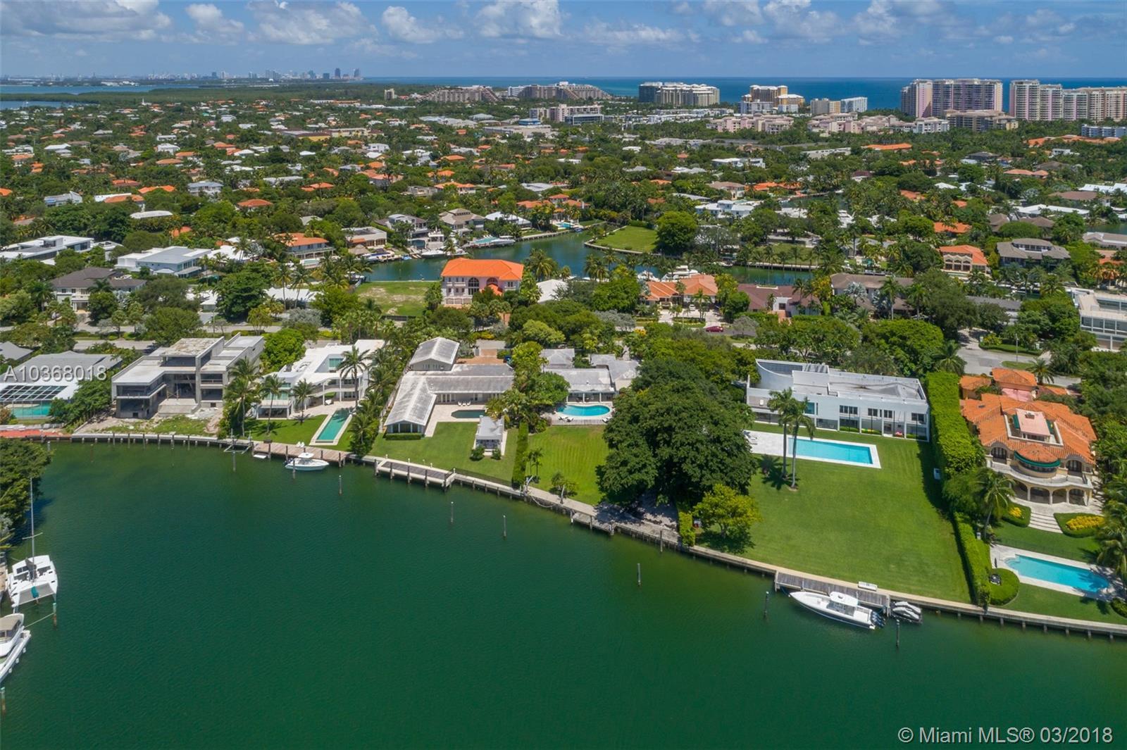 910 Harbor Drive, Key Biscayne, Florida image 9