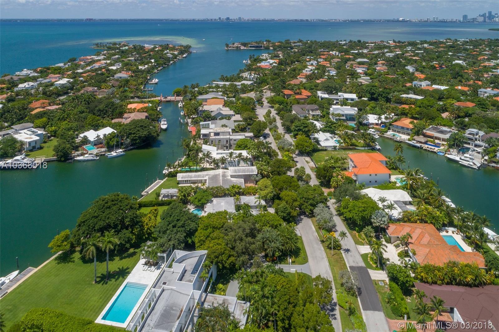 910 Harbor Drive, Key Biscayne, Florida image 6