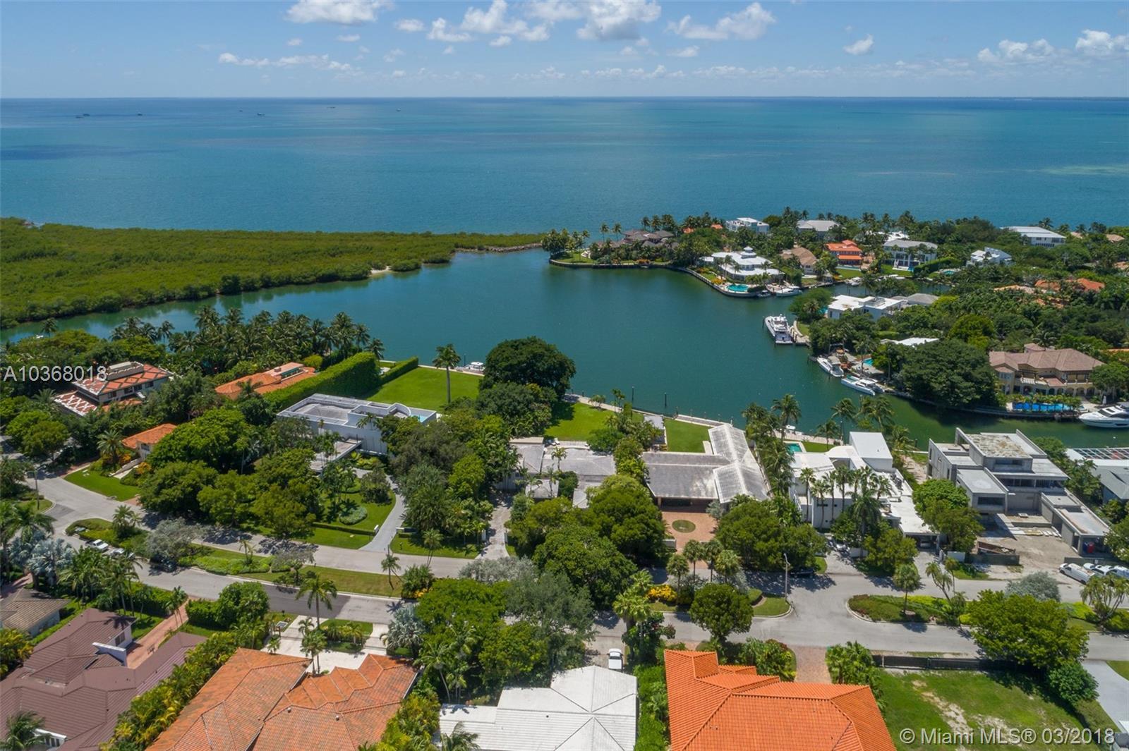 910 Harbor Drive, Key Biscayne, Florida image 5