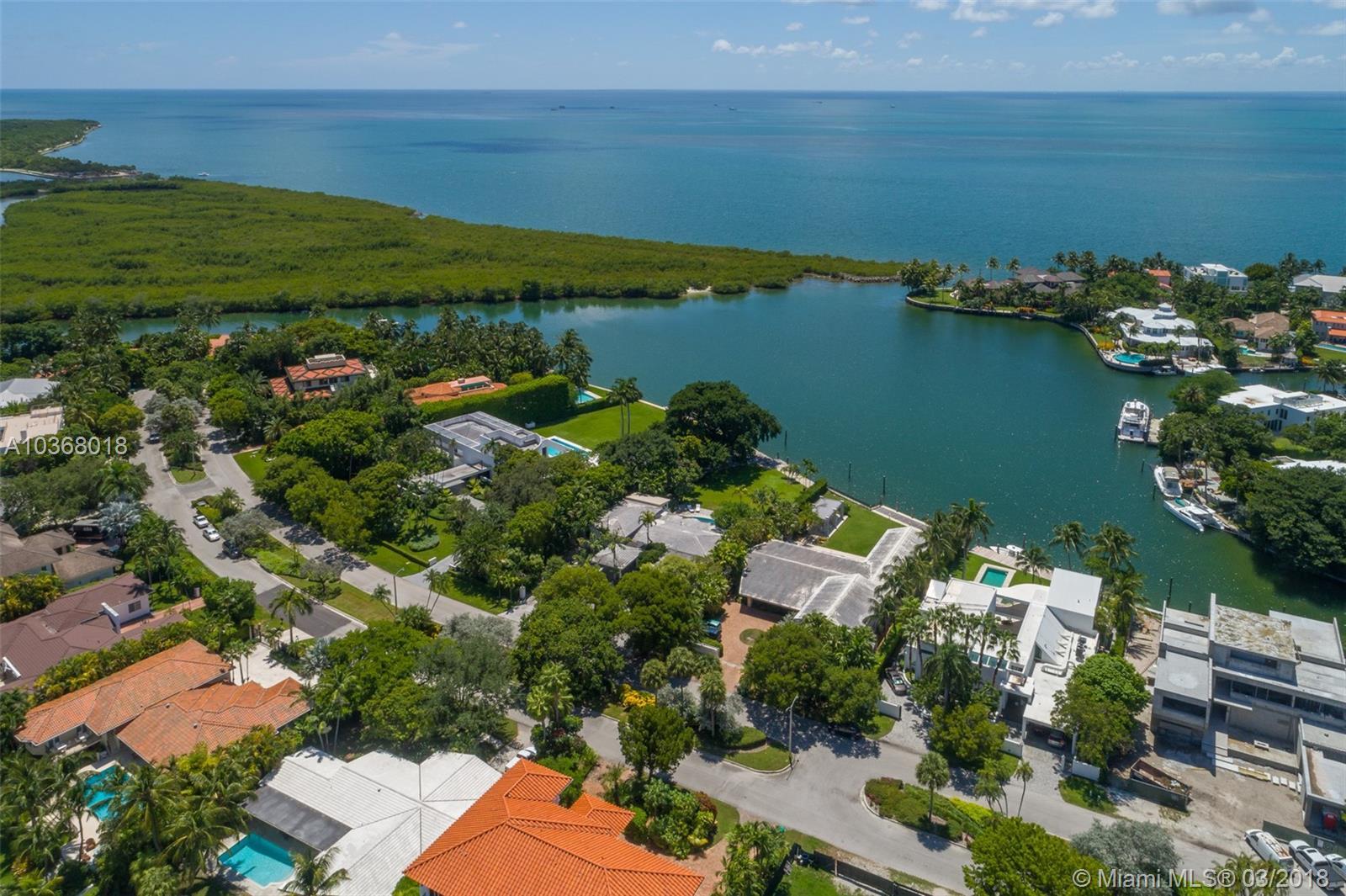 910 Harbor Drive, Key Biscayne, Florida image 4