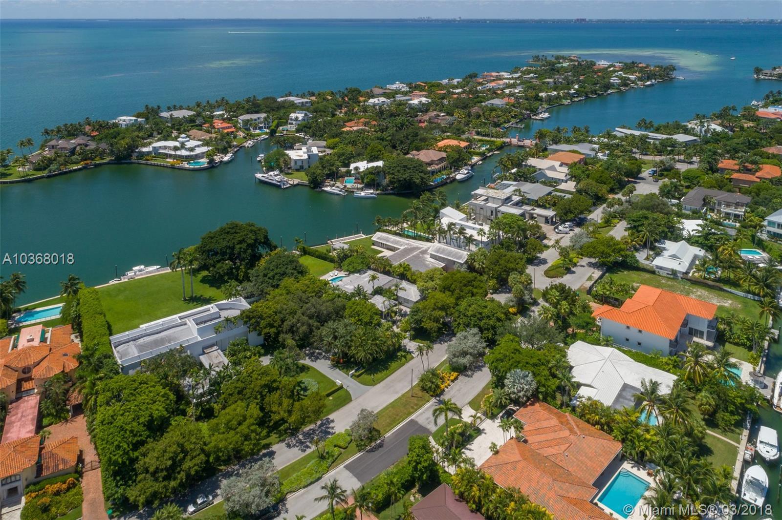 910 Harbor Drive, Key Biscayne, Florida image 3