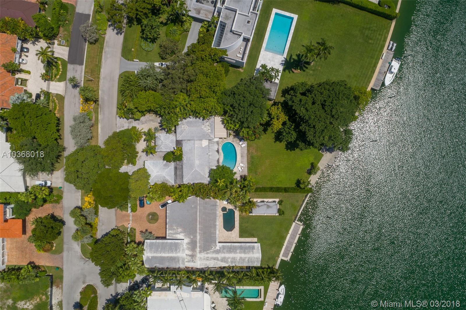 910 Harbor Drive, Key Biscayne, Florida image 14