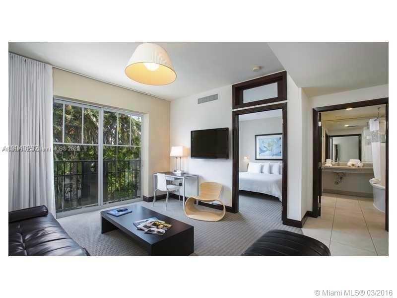 1060 Ocean Dr #D306, Miami Beach, Florida image 18