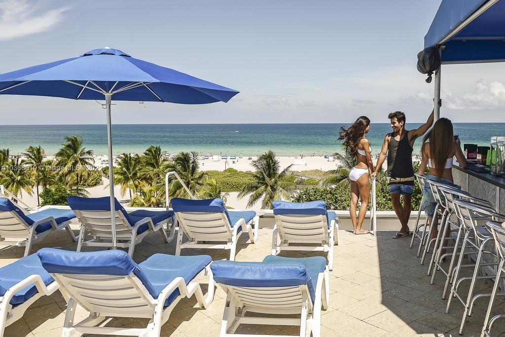 1060 Ocean Dr #D306, Miami Beach, Florida image 4