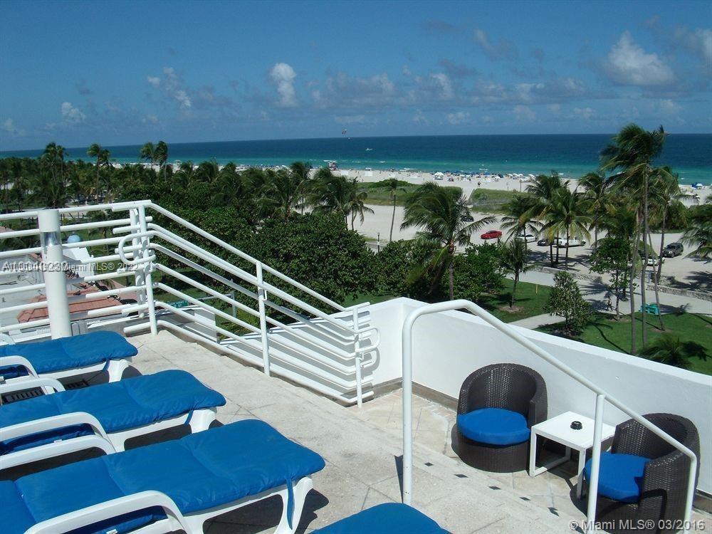 1060 Ocean Dr #D306, Miami Beach, Florida image 2
