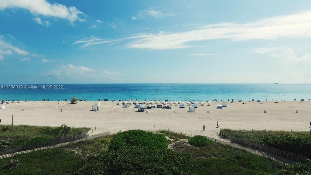 1060 Ocean Dr #D306, Miami Beach, Florida image 11
