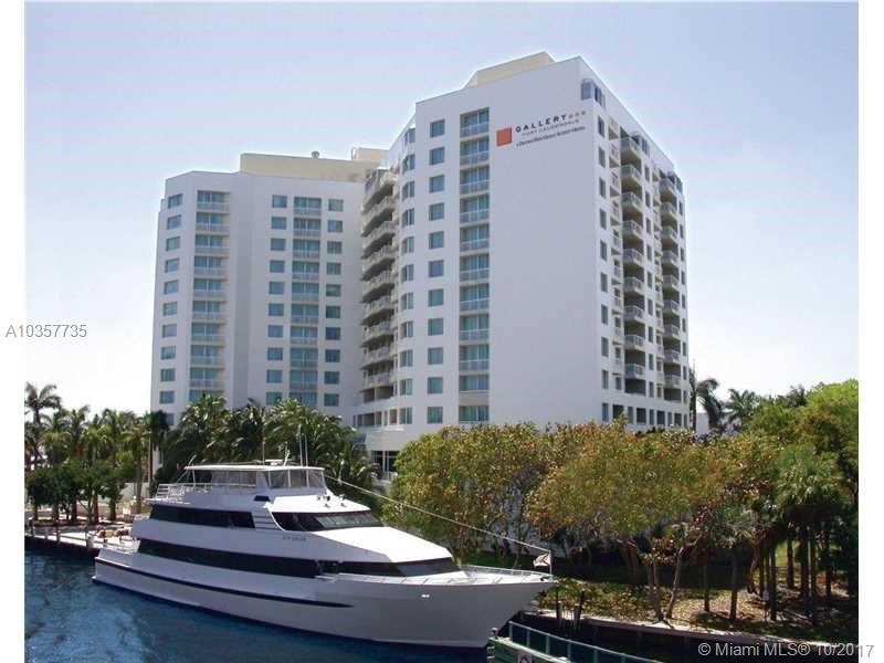2670 E Sunrise Blvd #823, Fort Lauderdale, Florida image 1
