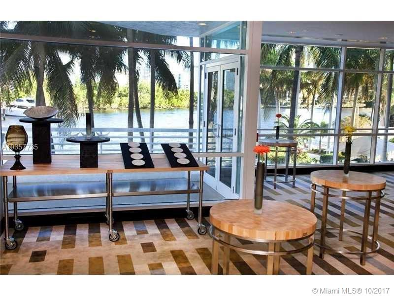 2670 E Sunrise Blvd #823, Fort Lauderdale, Florida image 10