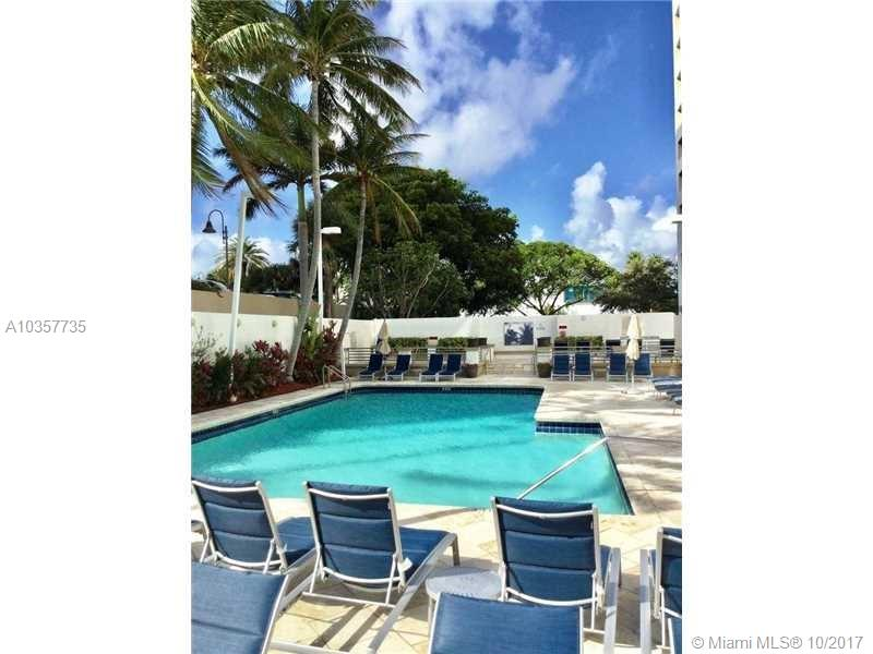 2670 E Sunrise Blvd #823, Fort Lauderdale, Florida image 8