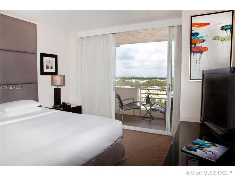 2670 E Sunrise Blvd #823, Fort Lauderdale, Florida image 4