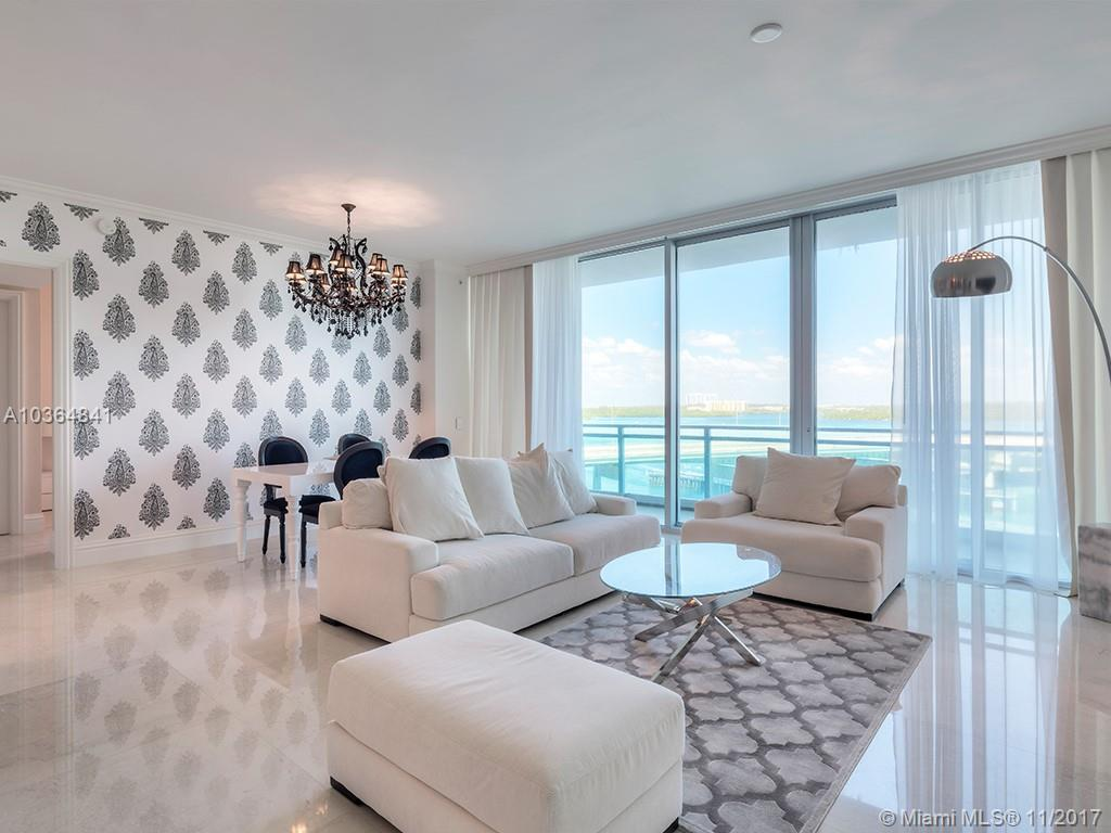 10295  Collins Ave #406 For Sale A10364841, FL