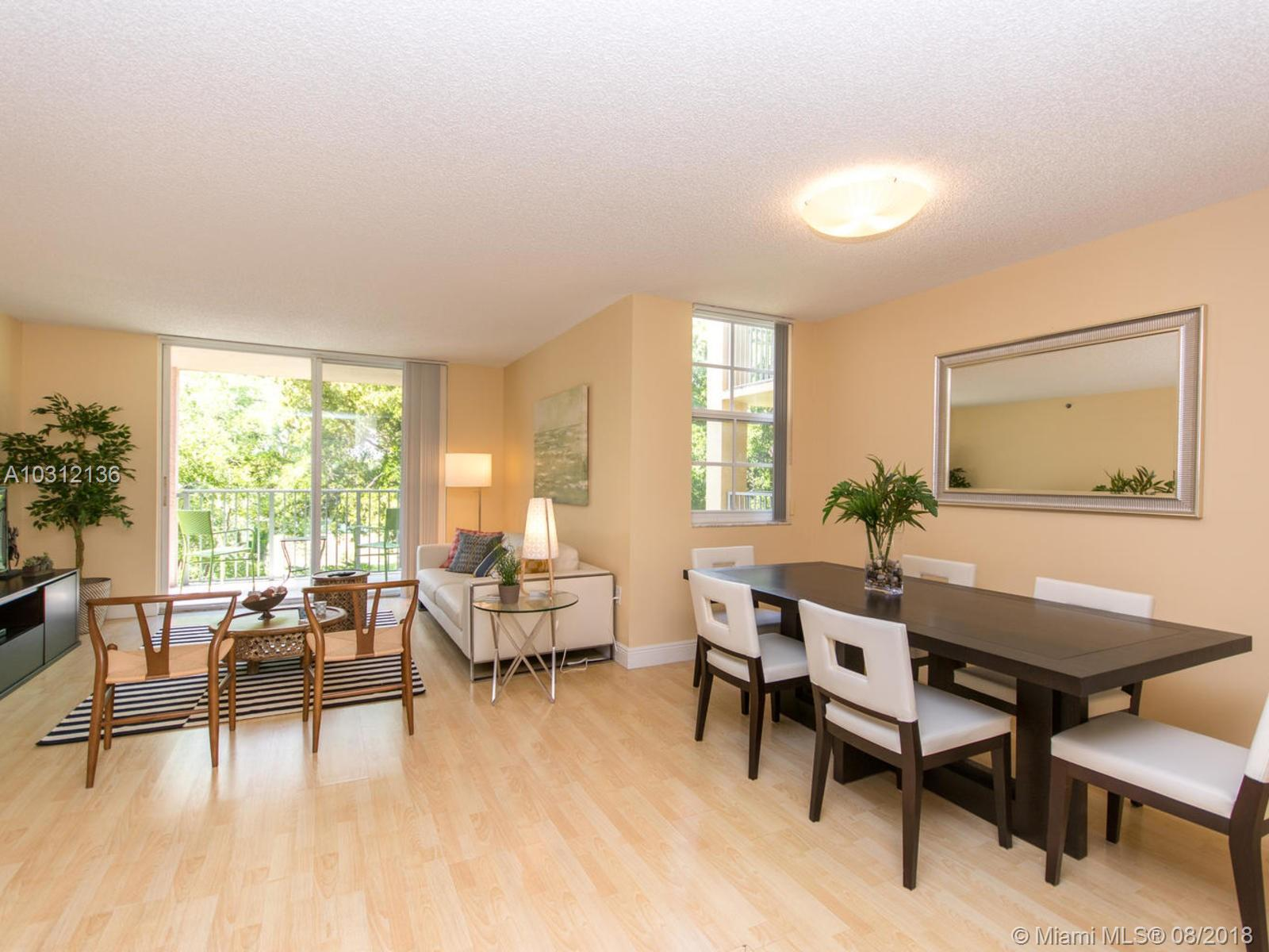 19501 E Country Club Dr #9-302 For Sale A10312136, FL