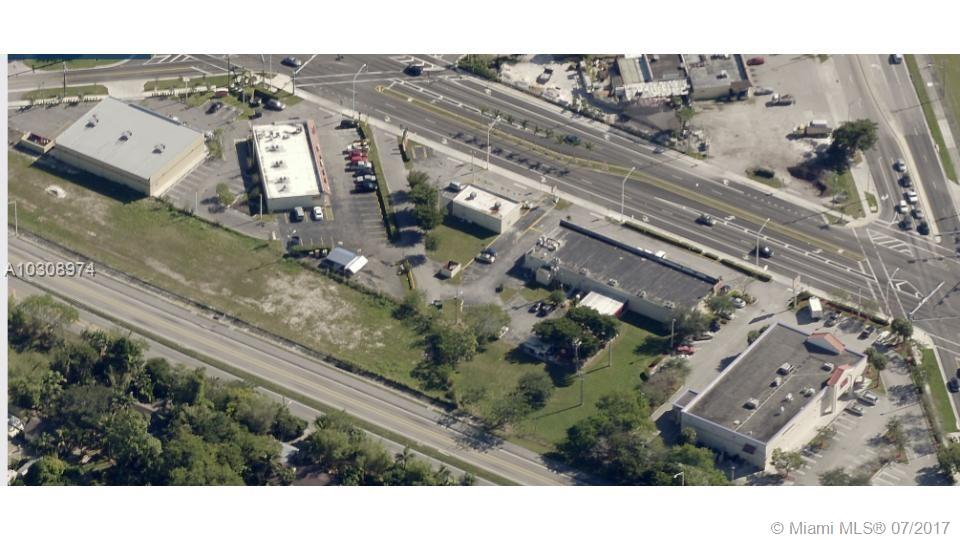 28640 S Dixie Hwy #28650 For Sale A10308974, FL