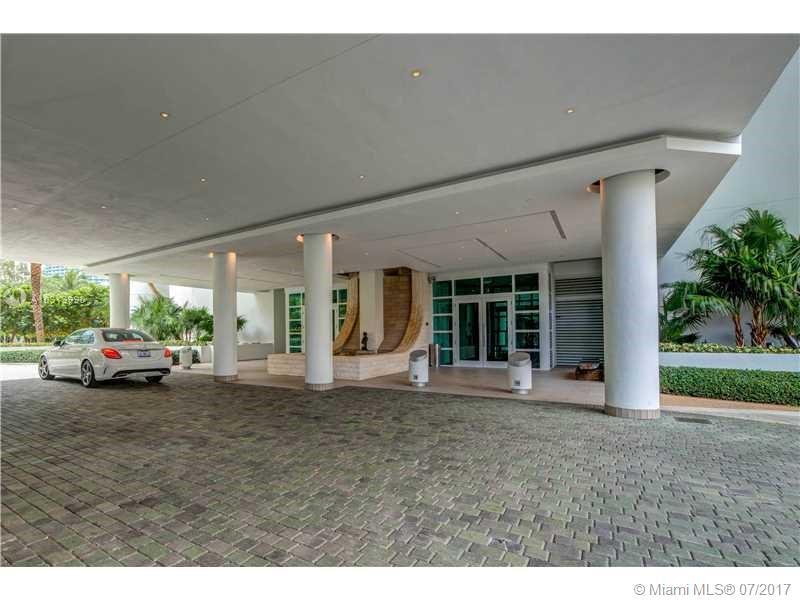 900 Brickell Key Blvd #2104, Miami, Florida image 26