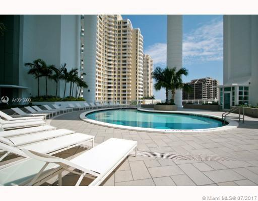 900 Brickell Key Blvd #2104, Miami, Florida image 4