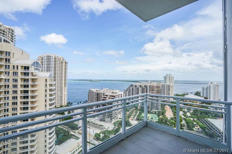 900 Brickell Key Blvd #2104, Miami, Florida image 22