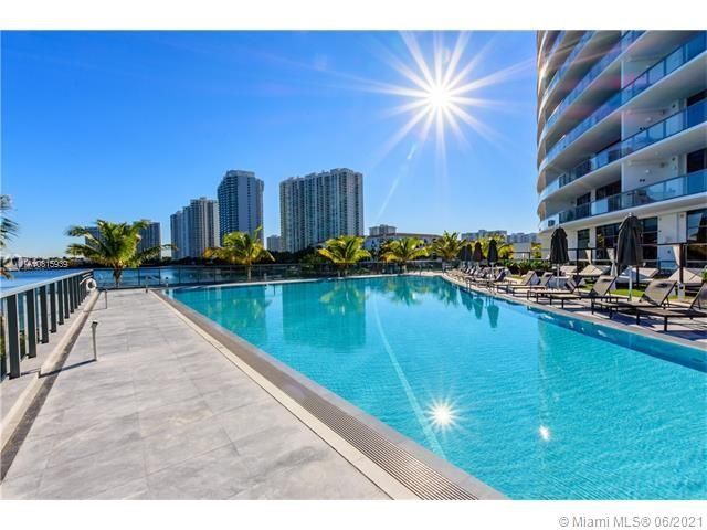 3300 NE 188th St #UPH13, Aventura, Florida image 10