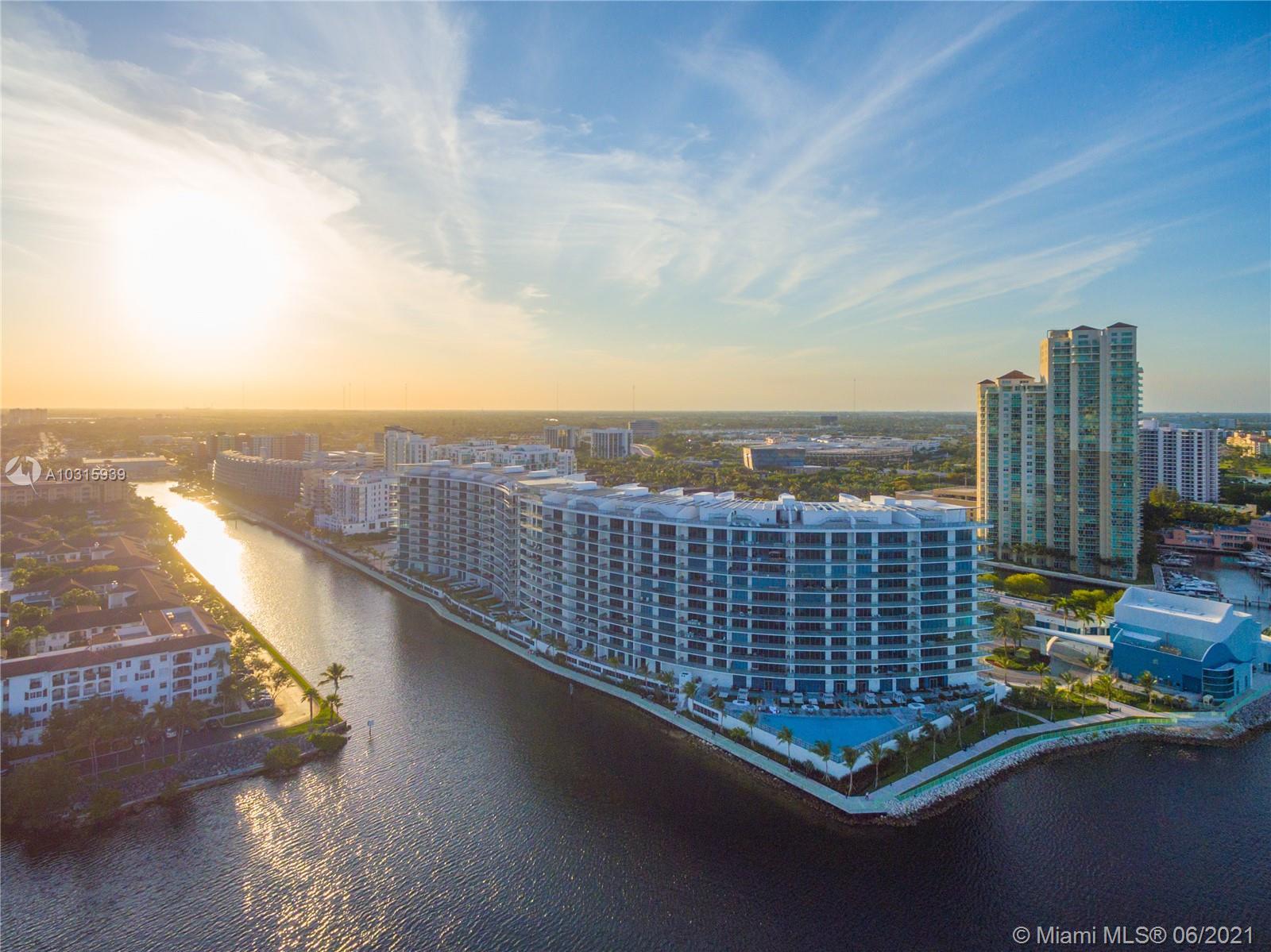 3300 NE 188th St #UPH13, Aventura, Florida image 7
