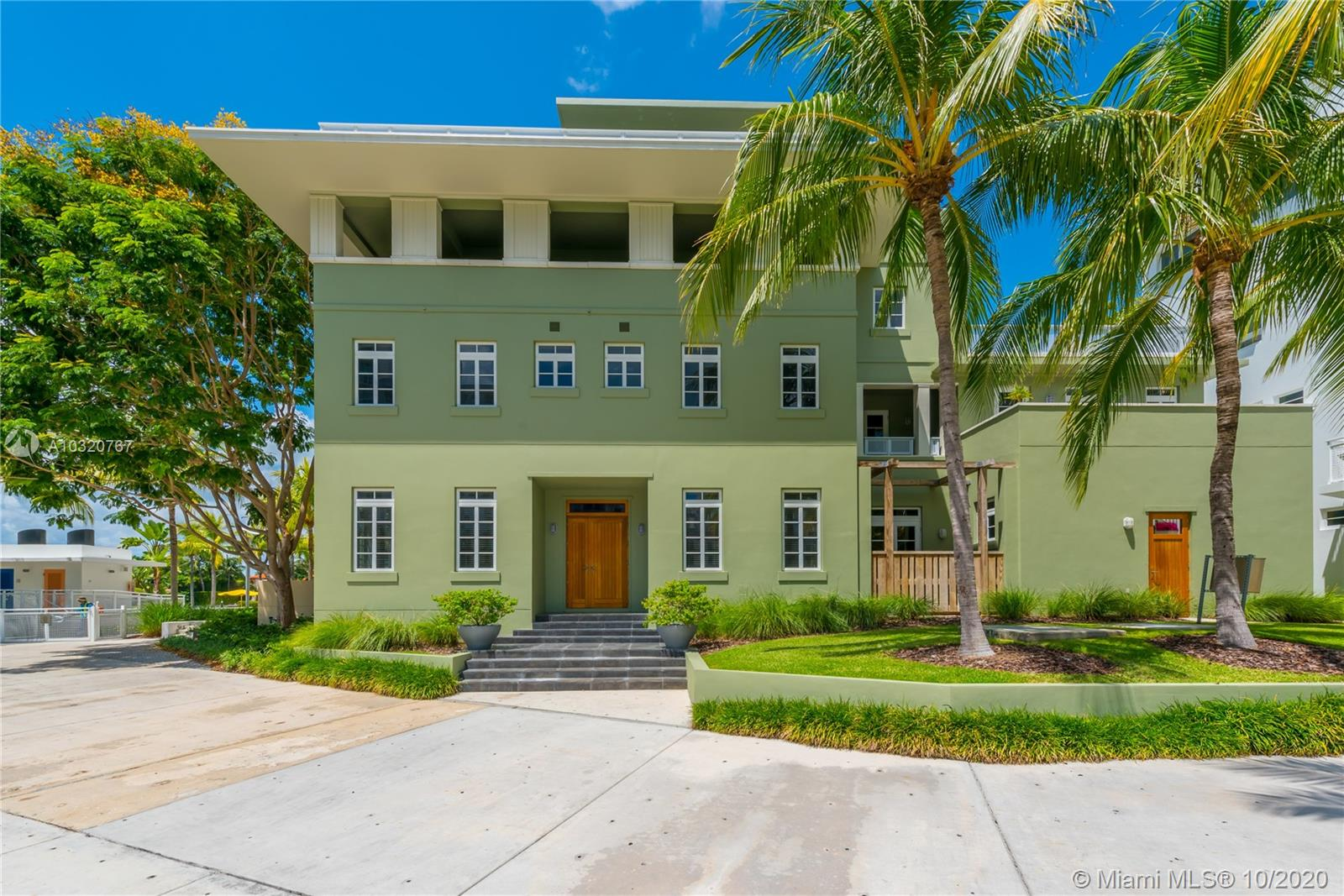 6000  Aqua Path #BLK 10 For Sale A10320767, FL