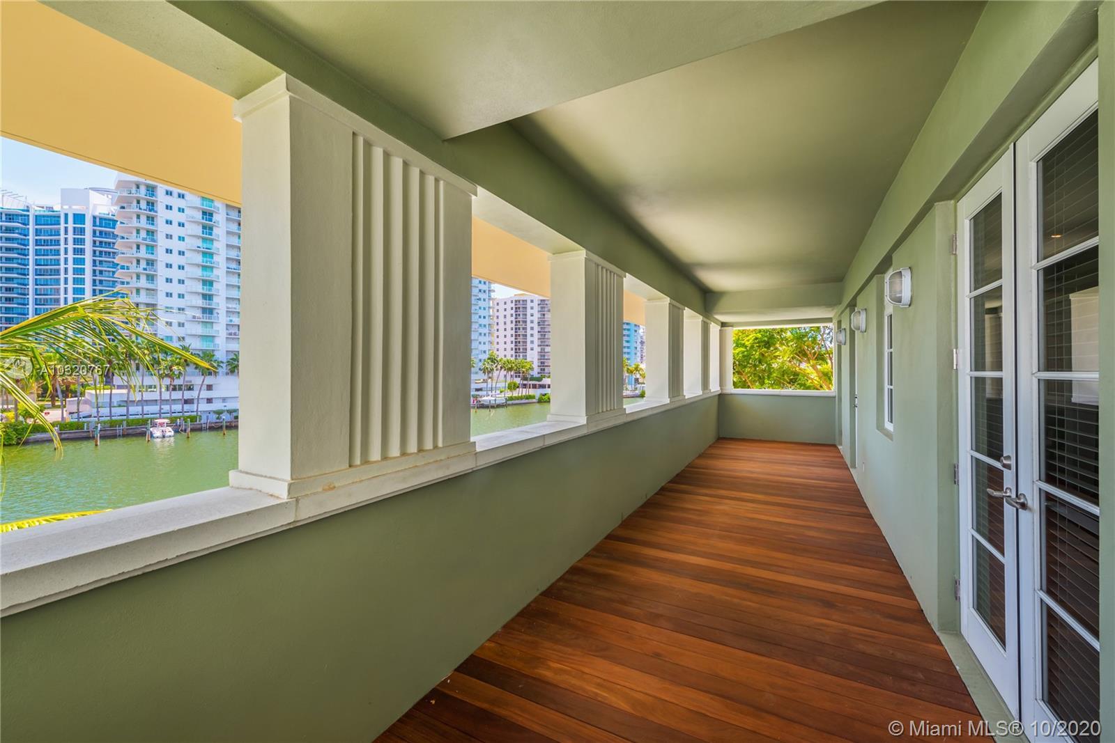 6000 Aqua Path #BLK 10, Miami Beach, Florida image 33