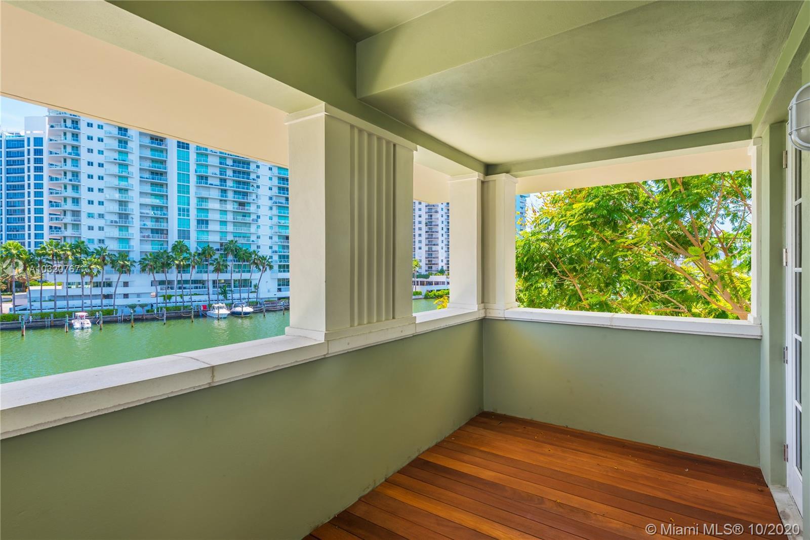 6000 Aqua Path #BLK 10, Miami Beach, Florida image 32