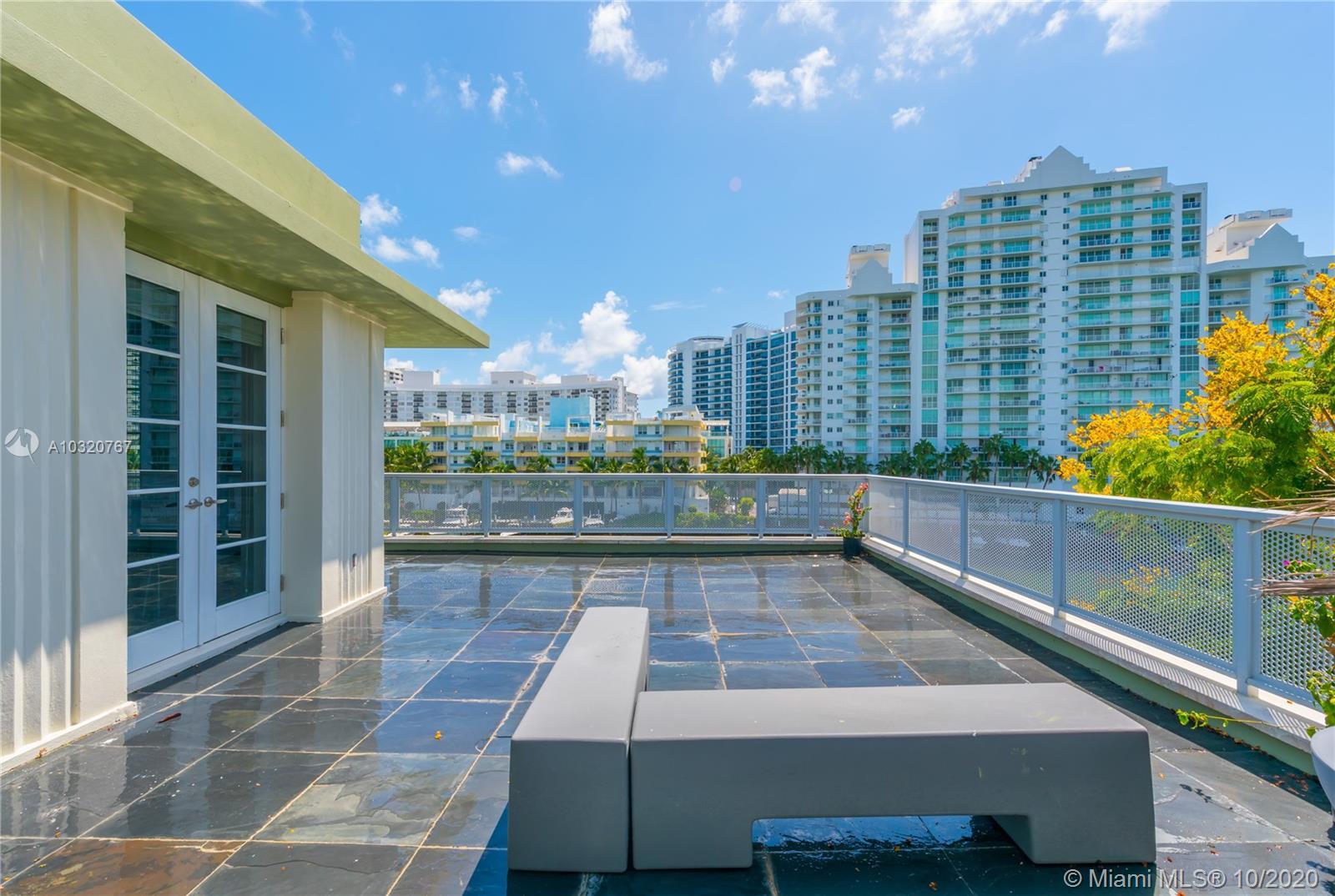 6000 Aqua Path #BLK 10, Miami Beach, Florida image 25